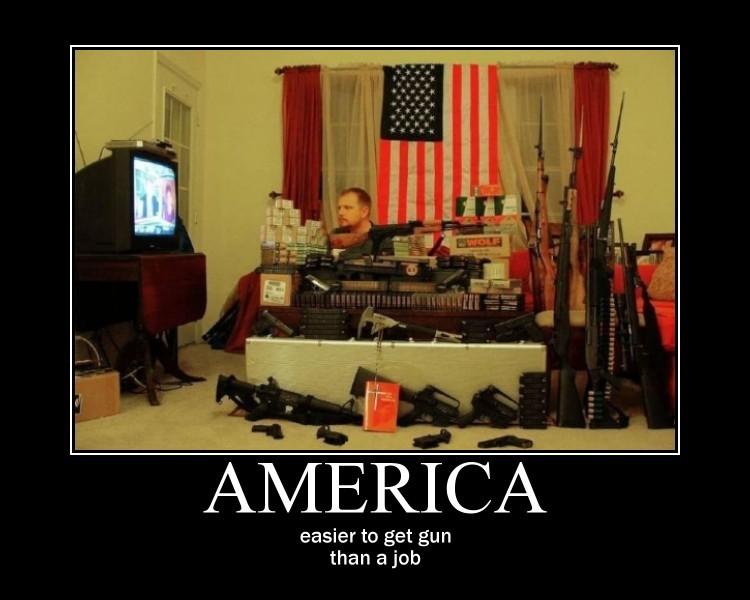 americaguns