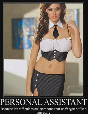 personalassistant