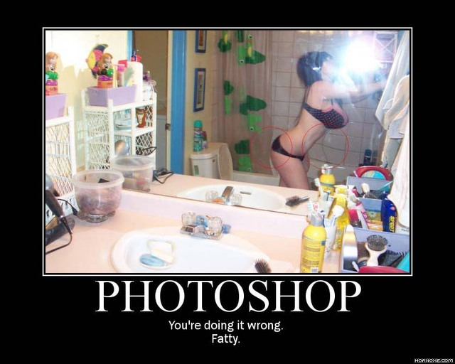 photoshop-wrong