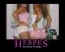Herpes