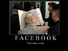 demotivational-funny-posters-1-600x400