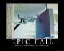 epic-fail2