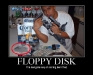 floppy_disk_gangsta