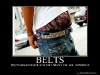 funny_demotivational_posters_23