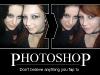 photoshop-dontbelieve