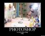 photoshop-wrong