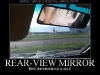 rearviewmirror