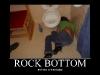 rockbottom2