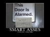 smart-asses