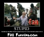 stupid-terrorists-fail
