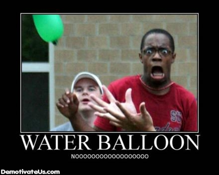 waterballoon-demotivational-poster