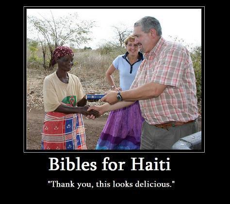delicious-bibles-for-haiti