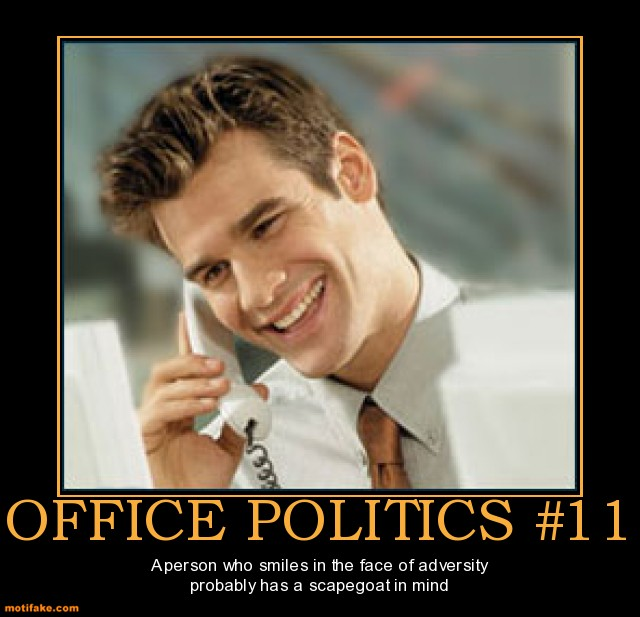 office politics clipart 20 free Cliparts | Download images ...  |Office Humor Politics