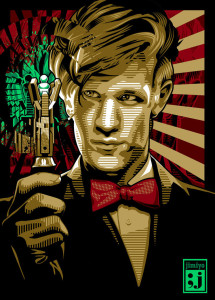 matt_smith_of_dr_who_by_jimiyo-d3ghow9