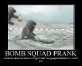 081215-bomb-squad