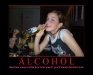 alcohol_demotivator