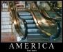 america-f-yeah-motivational-escalator
