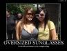 oversizedsunglasses