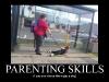 parentingskills
