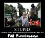 stupid-terrorists-fail