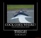 thigh-demotivational-poster-1220477278