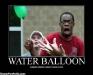 waterballoon-demotivational-poster